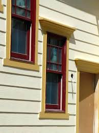 painting exterior window trim tasty exterior trim paint painting exterior wood trim exterior window trim ideas