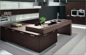 Small Picture Interior Design Ideas Kitchen Design Ideas