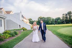 Manchester Country Club Bedford Nh Wedding Event Planner Jobs Manchester
