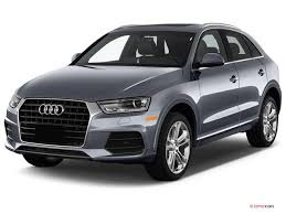 Audi Prices Reviews And Pictures U S News World Report