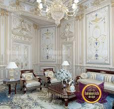 Famous Interior Designers Famous Interior Designer Abuja