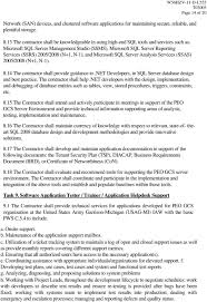 Amendment Of Solicitation Modification Of Contract Pdf