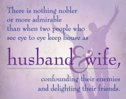 Good Morning Quotes For Wife Best of Romantic Good Morning Messages For Wife Good Morning Quotes