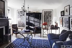 small room furniture designs. Home And Interior Design Ideas, Cool Furniture For Guys 30 New Small Room  Designs Small Room Furniture Designs