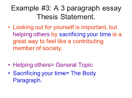 com essay on helping others essay on helping others
