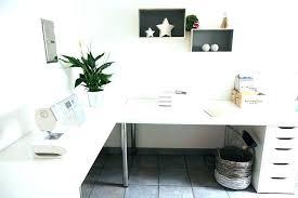 ikea office organizers. Wall Desks Ikea Desk Workstation Office Organization  Products Work Best Table Retractable Hung Ikea Office Organizers