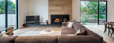 we want to ensure that our customers are guaranteed the best s across our range of indoor freestanding wood heaters and indoor inbuilt wood fireplaces