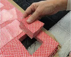 Quilter's Paradise - The Leader in Cutting and Kitting Services ... & We are the only company that can offer the full range of pre-cuts and kits  - and in large volumes. Not only do we make standard pre-cuts, ... Adamdwight.com