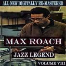 Max Roach, Vol. 8