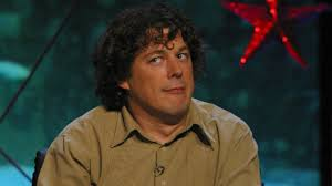 Alan Davies' greatest QI quotes   QI   Dave Channel