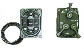 hmmwv wiring diagram hmmwv image wiring diagram m series push button light switch on hmmwv wiring diagram