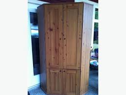office armoire ikea. Office Armoire Ikea Home Design Ideas And Pictures E