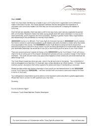 commendation letter sample download fresh appreciation letter for job well done