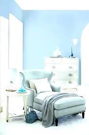 baby blue bedroom blue bedroom lamps light blue bedroom light blue bedroom accessories medium size of baby blue