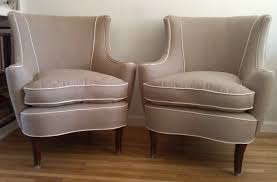 tufted furniture trend.  Trend Full Size Of Chair Amazing Furniture Inspiring Interior Design Ideas With  Slipper Pic Of Leather Trend  And Tufted C