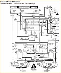 wiring diagram tekonsha p3 electric brake controller save prodigy tekonsha p3 wiring diagram wiring diagram tekonsha p3 electric brake controller save prodigy brake controller wiring diagram electric trailer p3