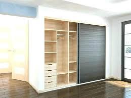 sliding door ideas interior sliding door ideas wardrobe sliding door designs bedroom sliding doors interior sliding door ideas