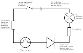 alpine ktp 445u wiring diagram awesome ktp 445a wiring diagram Amp Wiring Diagram for Alpine KTP-445A alpine ktp 445u wiring diagram awesome ktp 445a wiring diagram