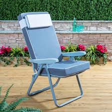Innovative Patio Set With Reclining Chairs Reclining Patio Chairs Luxury Recliner Chair Cushions