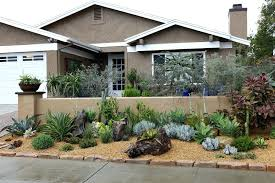 Backyard Design San Diego New Design