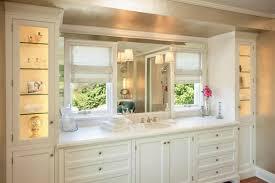 Bathroom Vanities Outlet Bathroom Dresser Made Into Bathroom Vanity Chrome Bathroom Mirror