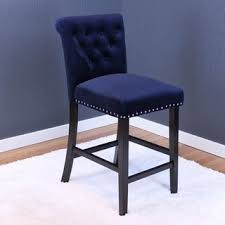royal blue bar stools. Wonderful Stools Royal Blue Bar Stools Buy Counter Online At Overstock Com Our To F