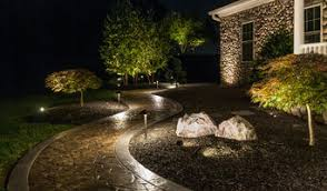 dorman lighting baltimore. 5% off any project exceeding $1,000.00 dorman lighting baltimore n