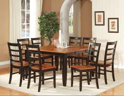 Kitchen Sets Furniture Kitchen Amp Dining Furniture Walmart And Dining Room Decor Also