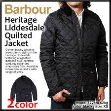 mens barbour heritage liddesdale quilted jacket sale > OFF66 ... & mens barbour heritage liddesdale quilted jacket Adamdwight.com