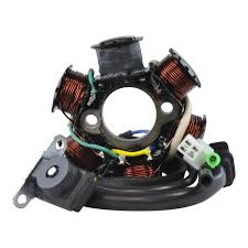 rm01288 can am stator ds 70 ds 90 2008 2014 rmstator international can am stator ds 70 ds 90 2008 2014