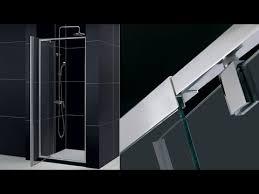 dreamline flex 32 36 inch frameless pivot shower door fully adjule to fit the shower space