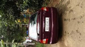 hyundai accent ,Wadakkancheri,used-cars-in-kerala