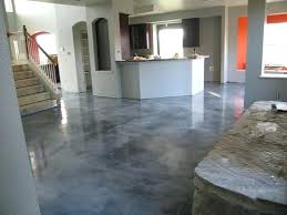 stained cement patio stained cement patio elegant heavy metal projects of best of stained cement patio