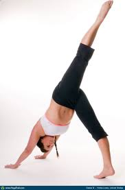 90 best YOGA \u0026 PILATES images on Pinterest | Yoga fitness, Fitness ...