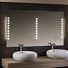 stylish bathroom lighting. unique stylish illuminated bathroom mirrors throughout stylish bathroom lighting e