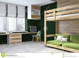 download design home office corner. Black Wall Home Office, Green Loft Bed Download Design Office Corner I