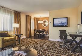 Hotel Marinii California Suites Marin Suites Hotel In Corte Madera