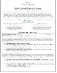 Resume Services Online Inspiration 5324 Best Resume Services Online Here Are Online Resume Service Resume