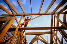 ... People building a house home design ...