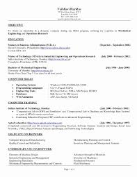 Cover Letter 43 New Legal Assistant Resume Samples Resume Templates