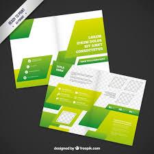 Free Download Brochure 70 Brochure Templates Vectors Download Free Vector Art