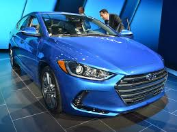 new car launches expected in indiaUpcoming Hyundai Cars In India 201617  DriveSpark