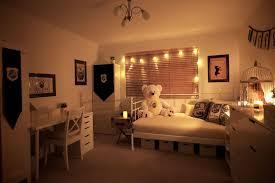 hufflepuff bedroom design ideas harry