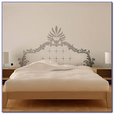 Small Picture Wall Stickers For Bedrooms India Bedroom Home Design Ideas