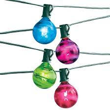 Patio Lights Target Set String Room Essentials For Decorating Ideas