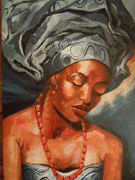 african american art see more l