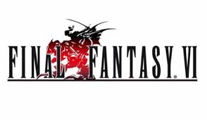 Image result for ffvi ios battle gif