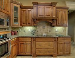 Kitchen Cabinets Stain Colors Kitchen Interior Ideas Black Kitchen Cabinets Modern Countertops