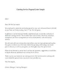 Sample Proposal Letter For Consultancy Services Fee Agreement Template Commission Sales Letter Dispute Charges