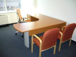 Oppenheimer fice Furniture CT NY MA NYC NEW YORK NJ